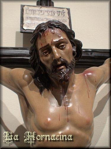 iv exposicion nacional de escultura: