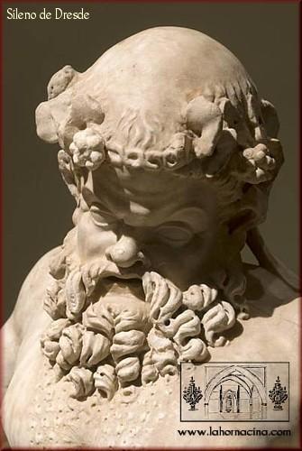 02 el arte romano - 4 3