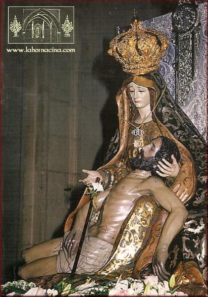 Castillo Lastrucci Guadix03
