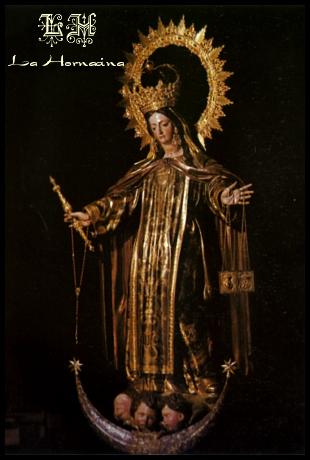 Selecciones Decor Carmeli Xiv