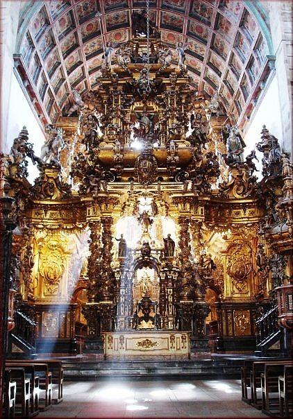 selecciones    retablos ii  10