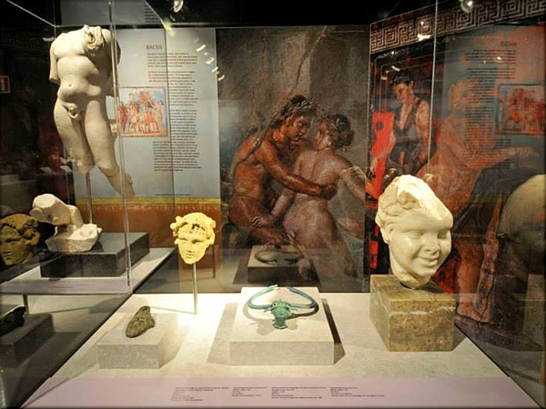 prostitutas a domicilio tarragona prostitutas en la antigua roma